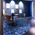 Lapis Lazuli Gemstone Slab