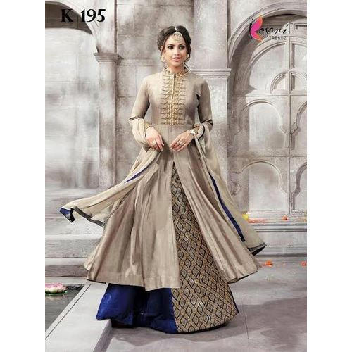 1d3e041ac9c Ladies Indo Western Dress at Rs 2354  piece
