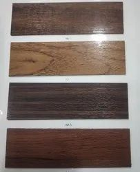 Timber World Planks Vinyl