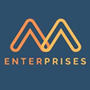 NM ENTERPRISES