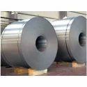 ASTM A240 TP 409 Coils