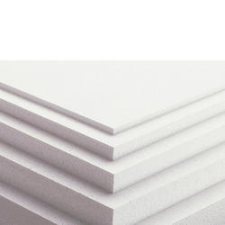 Thermocol Sheets
