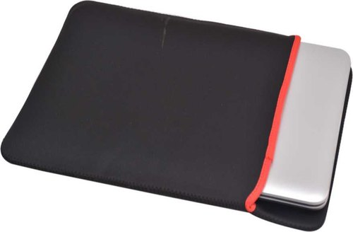 Miracase Lecon 13Inch Macbook Sleeve