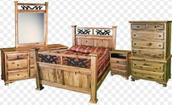Own Brand Furniture Manufacturer And Whole Seller From Saharanpur