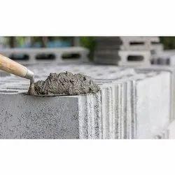 PPC Concrete Cement