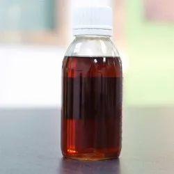 Neutral Cellulase Enzyme