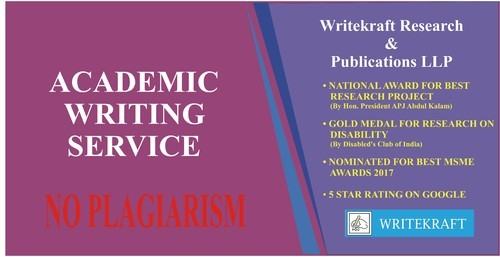 academic editing essay thesis and dissertation services.html
