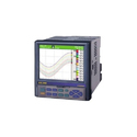 KR2000 Series Graphic Recorder