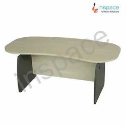 CHIEF - MT - Executive Table