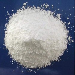 GURUNANAK Crystals Calcium Chloride Dihydrate, For Laboratory, Packaging Size: Packet