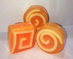 Suhana Sapna Glycerine Bath Soap