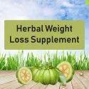 Trimohills - Weight Management Herbal Supplement