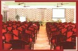 Banquet Hall Services