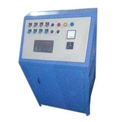 UV Dryer panal