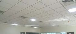 Classic Microlook Mineral Fiber False Ceiling Tile