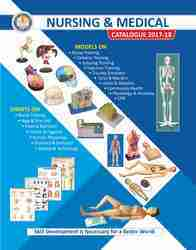 Medical Catalogue