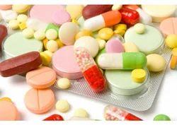 Pharmaceutical Marketing Services for Bhabua