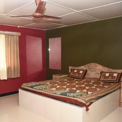 Hotel Booking Ratnagiri