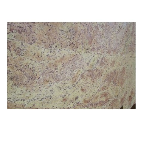Atlantic Pink Granite Stone, Thickness: 18-20 mm
