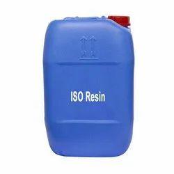 ISO Resin