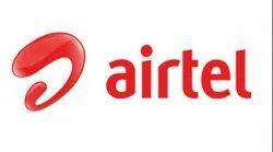 Airtel VOIP Services