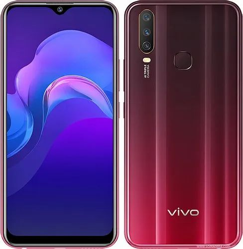 Vivo Y12 (3/64) (4/32) CALL FOR BEST PRICE