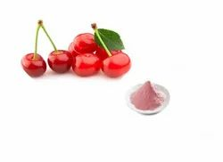 Acerola Extracts