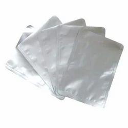 Food Vacuum Bag