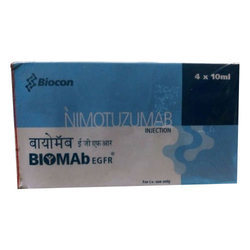 Biomab EGFR
