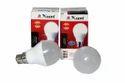 Xcent LED Bulb