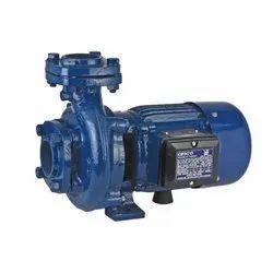 0.5 Hp - 20 Hp Monoblock Pump