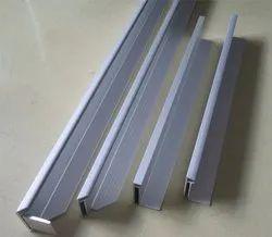 铝挤压太阳能剖面