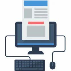 System Integration Managed IT Solution