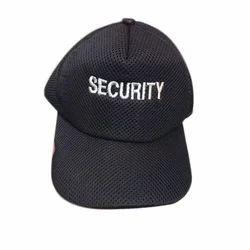 647c73dcae5e2 Security Cap - Wholesaler   Wholesale Dealers in India