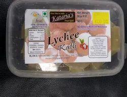 Lichi Katli