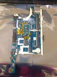 Dell E7450 Motherboard