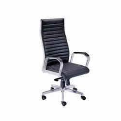 SF-263 Manager Chair