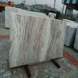 Marbles In Madurai Tamil Nadu Get Latest Price From