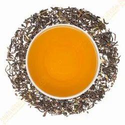 Danta Herbs Darjeeling Second Flush Black Tea, Leaves, 1Kg