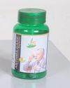 Asthma Care Capsules