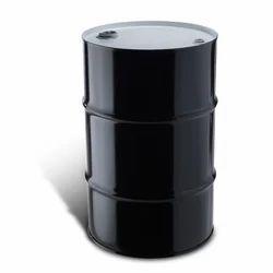 Barrels Drum