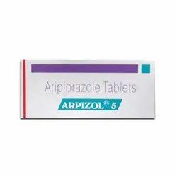 Arpizol