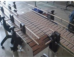 Packing Conveyor Machines