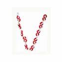 Kohinoor Plastic Chain