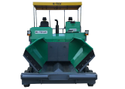 Hydro Static Sensor Paver Finisher (Model HSP-045 HD)