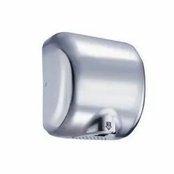 S.Steel Hand Dryer (2100 W)