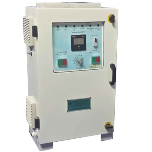Swimming pool equipment swimming pool ozonator oem - Swimming pool equipment manufacturers ...