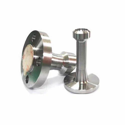 Steel Nipo Flange