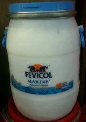 Marine Waterproof Adhesive