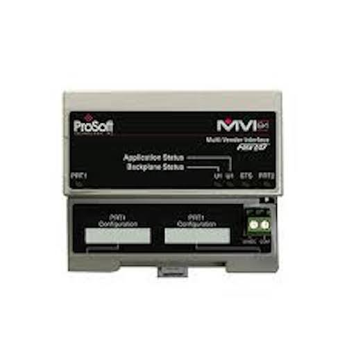 MVI94-MCM-MHI ProSoft Technology Modbus Module FLEX I/O